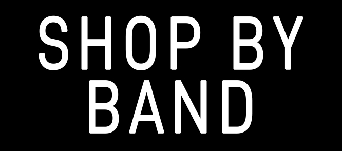 Shop By Band